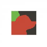BP-Logo-circle-rgb-500-300