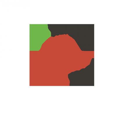 Onze Logistiek Partner Bubble Post