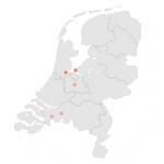 CWS Locaties